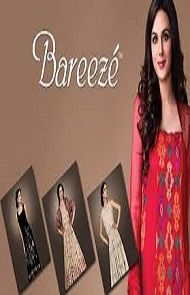 Bareeze (Fashion store Clothing)