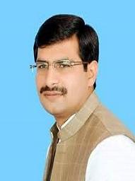 Umar Aftab