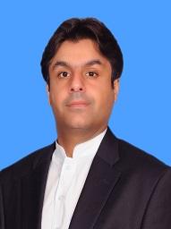 Zulfiqar Bachani