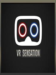 Virtual Reality Sensation