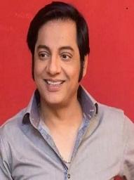 Nabeel (Actor)