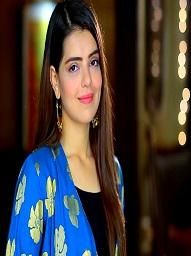 Srha Asghar - Actress, Biography, Age, Education, Career ...