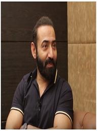 Nadeem Baig (director)