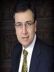 Moeed Pirzada