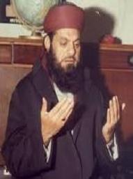 Muhammad Shafee Okarvi
