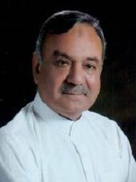 Muhammad Mansha Ullah