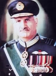 Mushaf Ali Mir