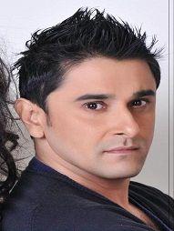 Salman Saqib Mani