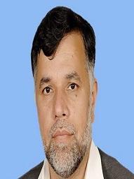 Marghoob Ahmad