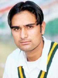 Syed Najaf hussain