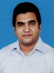 Mian Naveed Ali