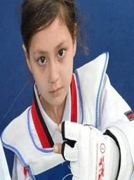 Ayesha Ayaz