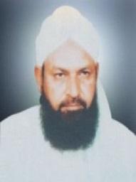 Fida Hussain Wattoo