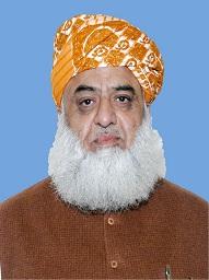 Fazal-ur-rehman