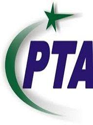 Pakistan Telecommunication Authority(PTA)