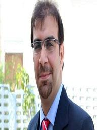 Ahmed Saya