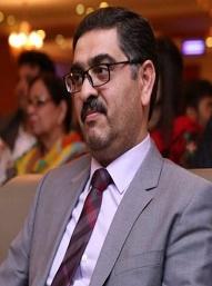 Anwar Ul Haq Kakar