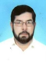 Sardar Ghazanfar Ali Khan