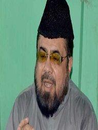 Mufti Abdul Qavi