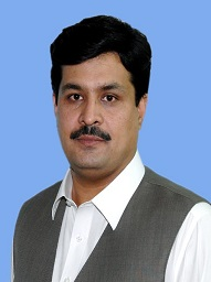 Imran Khattak