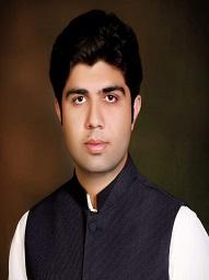 Khurram Sohail Khan Laghari