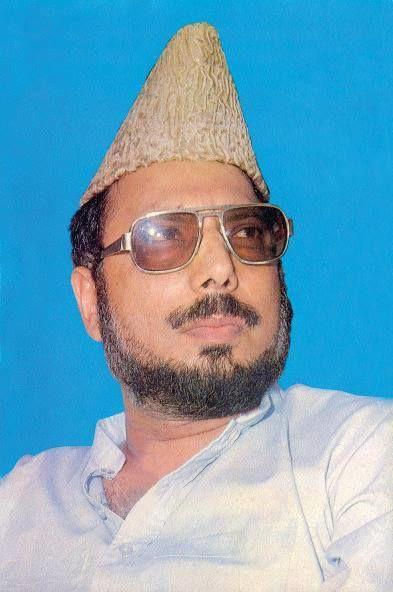 Ehsan Elahi Zaheer