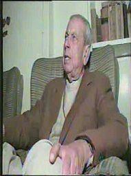 Fida Mohammad Khan