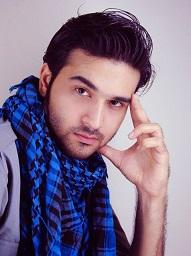 Afraz Rasool