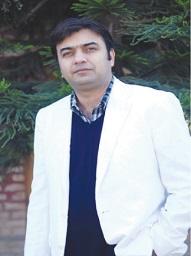 Yasir Humayun