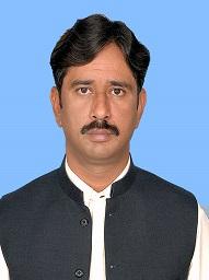 Azhar Qayyum