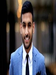 Zaid Ali