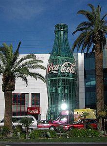 Coca Cola Beverages Pakistan Limited