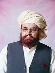 Ameer Muhammad Akram Awan