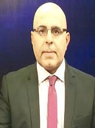 Jan Achakzai