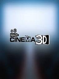 List Of Peshawar Cinemas