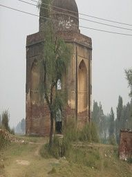 Qadirabad