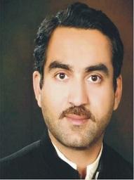 Sardar Hasnain Bahadar