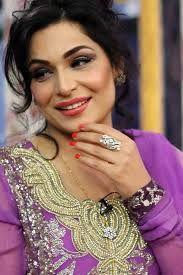 Meera Khan