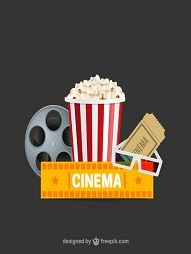 List Of Lahore Cinemas