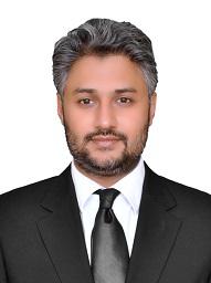 Bilal Farooq Tarar
