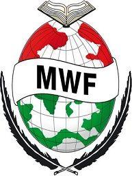 Minhaj Welfare Foundation (mwf)