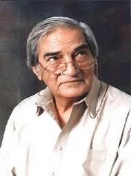 Muneer Ahmad Qureshi
