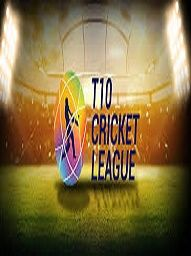 T-10 League