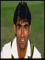 Ata-ur-Rehman