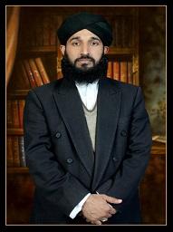 Mufti Hanif Qureshi