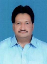 Javed Akhter Ansari