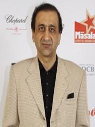 Mir Shakil-ur-rahman