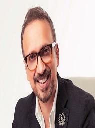 Asim Raza