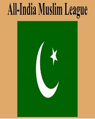 Creation of Muslim League