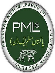 Pakistan Muslim League (N)